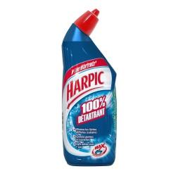 HARPIC GEL 100% DETARTRANT 750ML