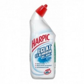 HARPIC GEL JAVEL 750ML