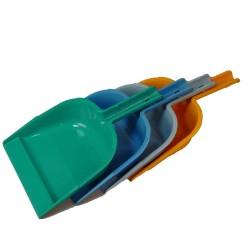 PELLE PLASTIQUE GM 40560
