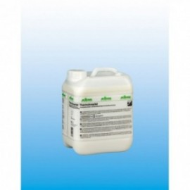 THERMOHOSPITAL 5L PROTECTION SOLS