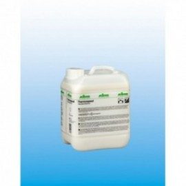 THERMOSPEED 5L PROTECTION ULTRA HTE VITESSE