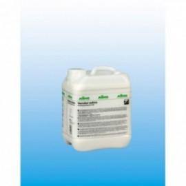 VERODUR 5L PROTECTION SOL FREQUENTES