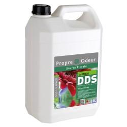 DETERGENT DESINFECT SURODOR DDS 5L