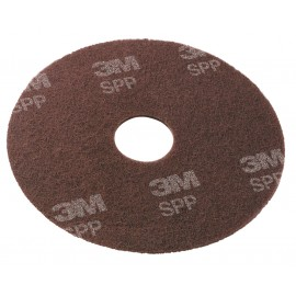 DISQUE SPP DECAP HUMIDE THERMOPLASTIQUES