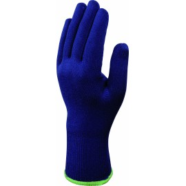 GANTS TRICOT ACRYL ANTI FROID TAE10