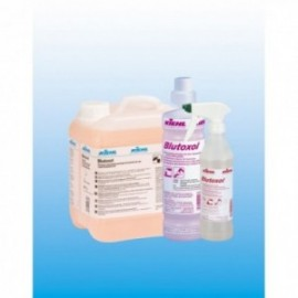 BLUTOXOL 1L NETTOY. DESINFECTANT ALIMENTAIRE