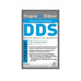 PO DDS 250 DOSES 15ML