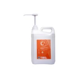 VAISSELLE PLONGE ECOCERT EXPERT CLEAN 5L