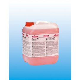 POWERFIX 10L DETARTRANT DECAPANT SANITAIRE