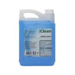 NETTOYANT VITRES S 5L EXPERT CLEAN