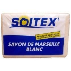 SAVON MARSEILLE 400GR 1513