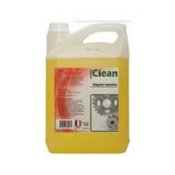 DEGRAISSANT INDUSTRIEL 5L EXPERT CLEAN