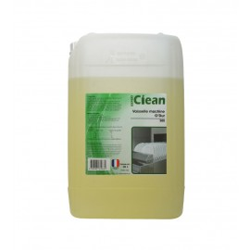 LIQ VAISSELLE MACHINE EAUX DURES 20L EXPERT CLEAN
