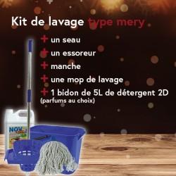 FRANGE ESPAGNOLE TYPE M 730102