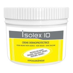 CREME DERMOPROTECTRICE ISOLEX 10 POT 750 GR