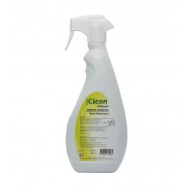 DEGRAIS'PLUS 750ML EXPERT CLEAN
