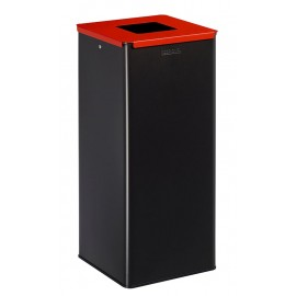 POUBELLE TRI SELECT 40L CALITRI
