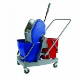 CHARIOT COMPACT 2 X 15L 110045