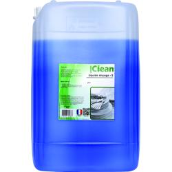 LIQUIDE RINCAGE 5L EXPERT CLEAN