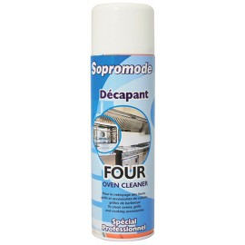 DECAPANT FOUR 500ML
