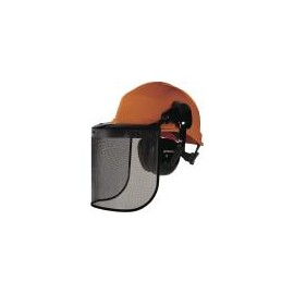 CASQUE FORESTIER 3